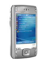 htc wizard reviews pics aliases qtek 9100 cingular 8125 pictured